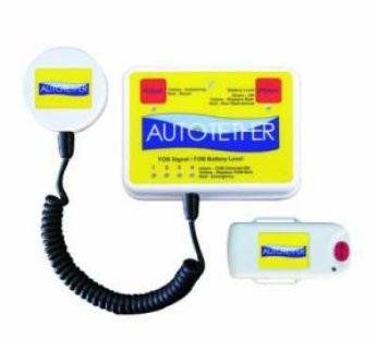 "Ultimate Deals Autotether ""Screamer"" (AUTOT1)"