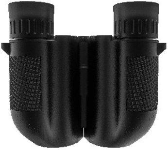 Navstar 10*25 Zoom Compact Binoculars (BIN10X25B)