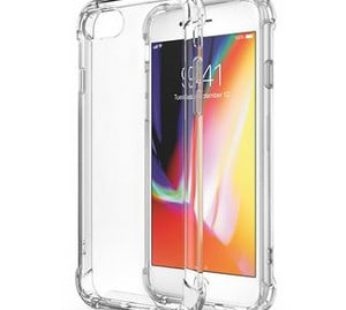 Ultimate Deals KD Clear phone case Samsung S9 (C-S-S9)