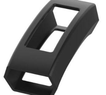 KD Silicone Protector Case for Fitbit Alta/Alta HR (C-FA-B)