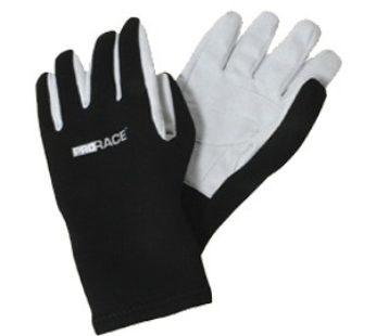 Ultimate Deals Laliza Pro Race Neopreen Gloves XXS (70569)