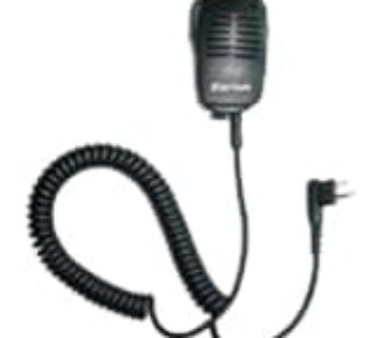 Ultimate Deals ZARTEK ZA-708 HANDHELD MICROPHONE SPEAKER (GE-259)