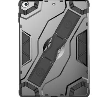 KD Ipad 5 9.7'/ipad air Protection Case (RK-02)