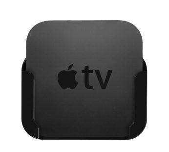 KD Holder for Apple TV 4K (H-A-TV4)