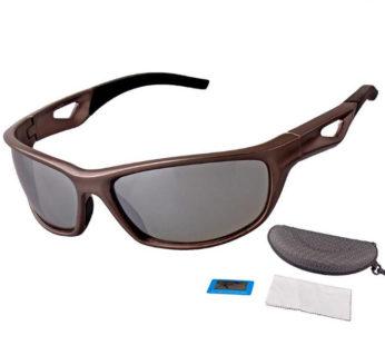 KD Sunglasses RB831 – Grey (SU-R-B)