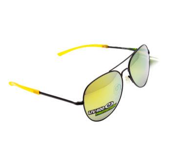 Ultimate Deals Ocean Eyewear OV Sunglasses (Owear-OV)