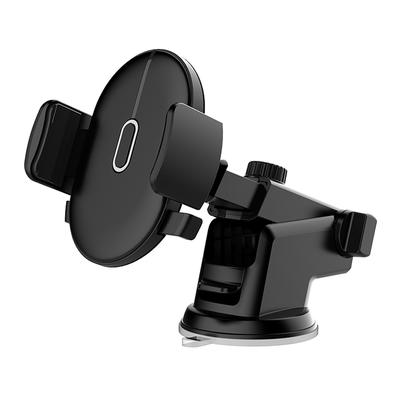 car suction phone mount holder