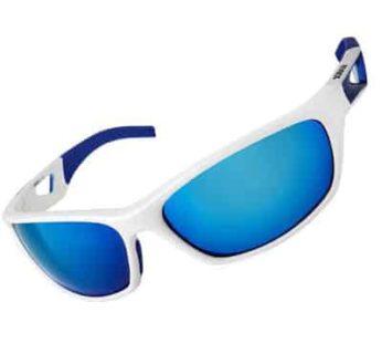 KD RIVBOS Sunglasses RB831 – White (SU-R-W)