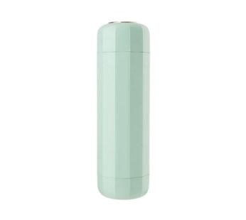 KD bathroom hygiene anti-germ UVC LED tooth brush steriliser case