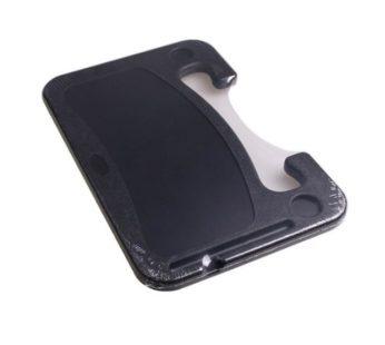 KD car laptop & eating portable steering wheel desk