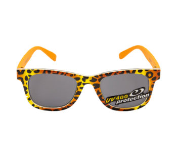 Special Offer Oceanwear sunglasses 50B Camo (OCE-50B)
