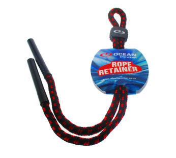 Special Offer Ocean Eyewear RR Rope Retainer(Owear-RR)