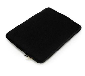 KD MacBook/Notebook Soft Protector Sleeve Zipper Case