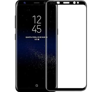 Special Offer KD 3D TEMPERED GLASS FOR SAMSUNG S7 EDGE (PIVOFUL-S7E)