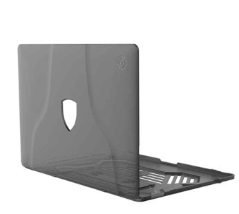 KD Macbook Pro 15.4″ laptop hard protective case-2 Colours