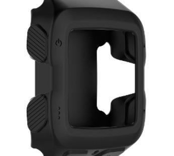 KD Silicone Protector Case For Garmin Forerunner920XT (C-GFR920-B)